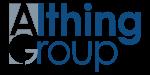 Althing Group, LLC Logo